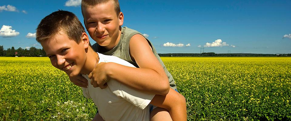 IMG-suomen-kasvioljykierratys-lapset